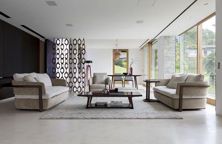 Celebrate the Italian Design Elegance of Porada #Porada #ItalianDesign #LuxuryDesign #LuxuryBrand #Design http://mydesignagenda.com/celebrate-the-italian-design-elegance-of-porada/