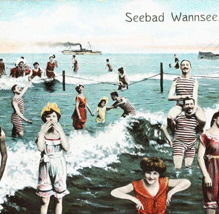 Celebrating Biba The Deco Haus: 825 Best Berlin 1910 Images On Pinterest