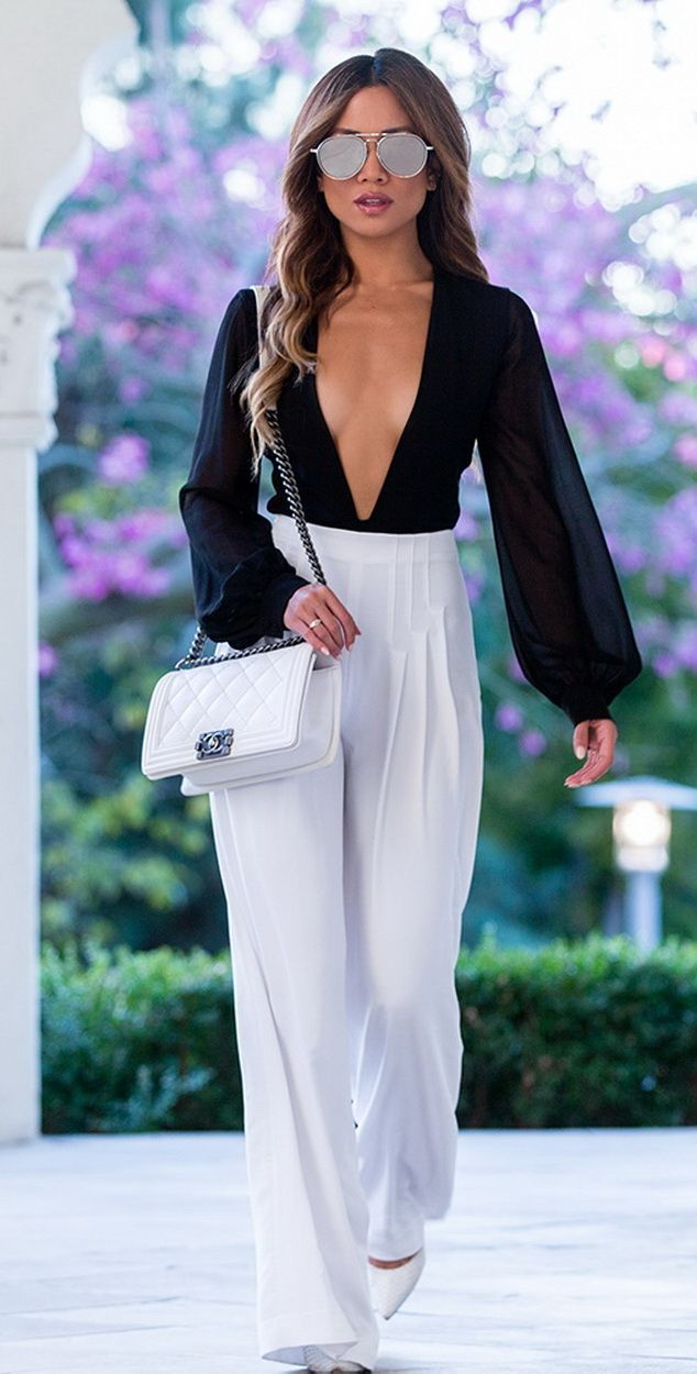 Where To Find Your Dream Bag For Less | Trendlee @jessimalay