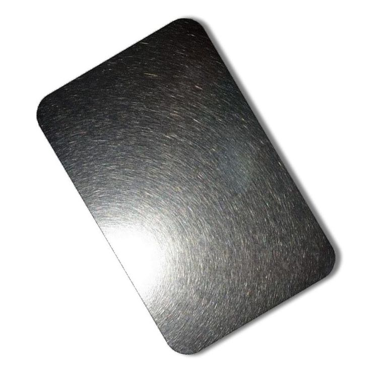vibration stainless steel sheet , brushed metal sheet, 4x8 stainless steel