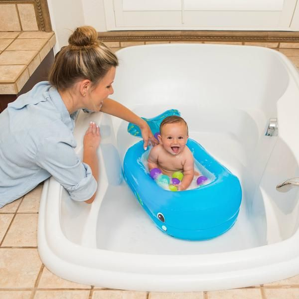 25 best Bath Time images on Pinterest | Bath time, Bathtubs and Cups