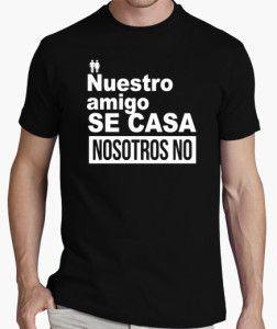 despedida_de_soltero--camiseta