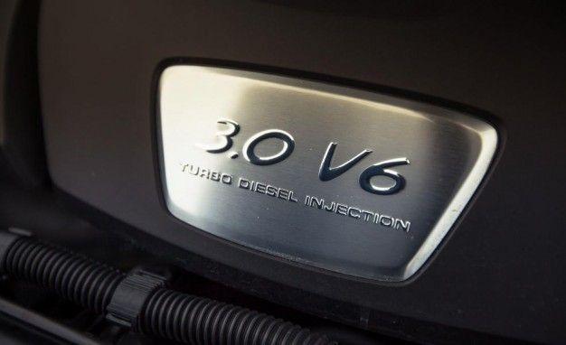 Porsche Halts Cayenne Diesel Sales, Volkswagen Probing 800,000 ...
