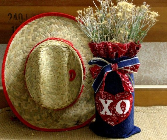 images of western table decorations | Country western Shin Dig table decorations Cowboy by Bannerbanquet, $ ...