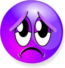 Resultado de imagen para imagenes de emociones de culpa