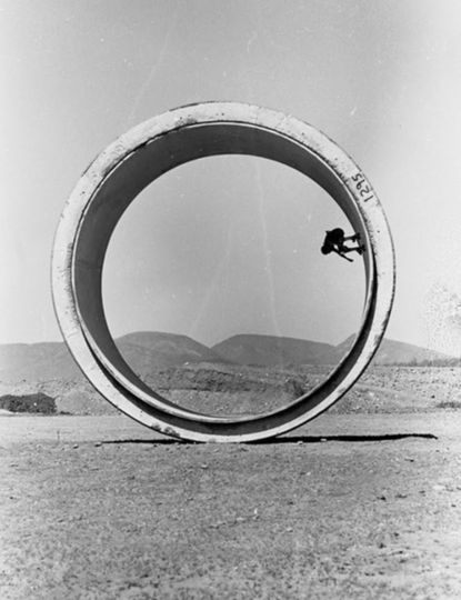 full pipe | skate | half pipe | desert | over vert | vert skate | mountains | www.republicofyou.com.au