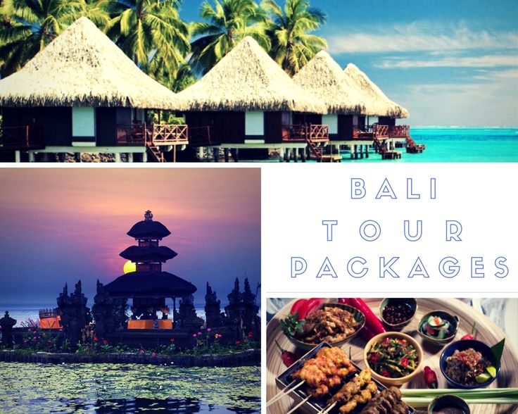 The Open Secret of the Value of Booking a Luxury Bali Packages