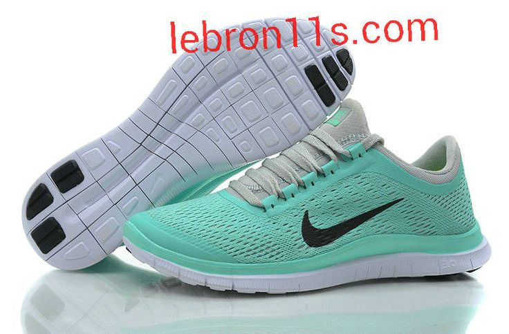 Pin 425660602252312175 Mint Nike Shoes