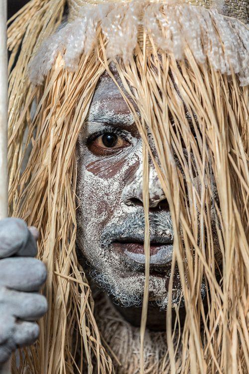 Indigenous Culture - Australian Geographic