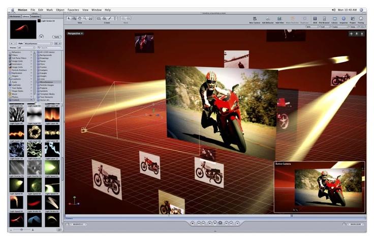 Motion3_HERO_Floating_SCREEN.jpg 1024×657 pixels