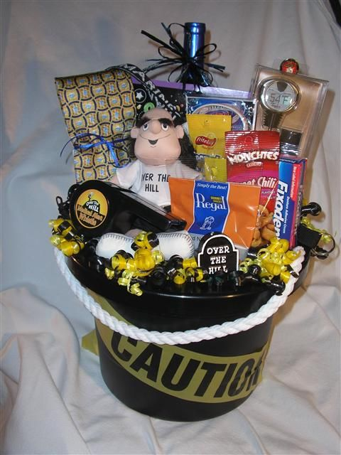 Gift Baskets Over The Hill Gift Ideas Gift Baskets
