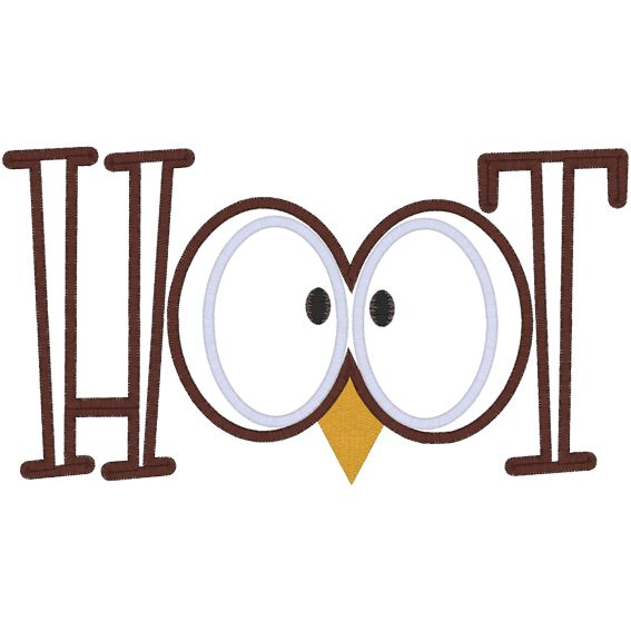 Ideas, <b>Classroom</b>, Hoot <b>Owls</b>, Hoot Hoot, Hoot Hollow, <b>Owls</b> <b>Sayings</b> ...