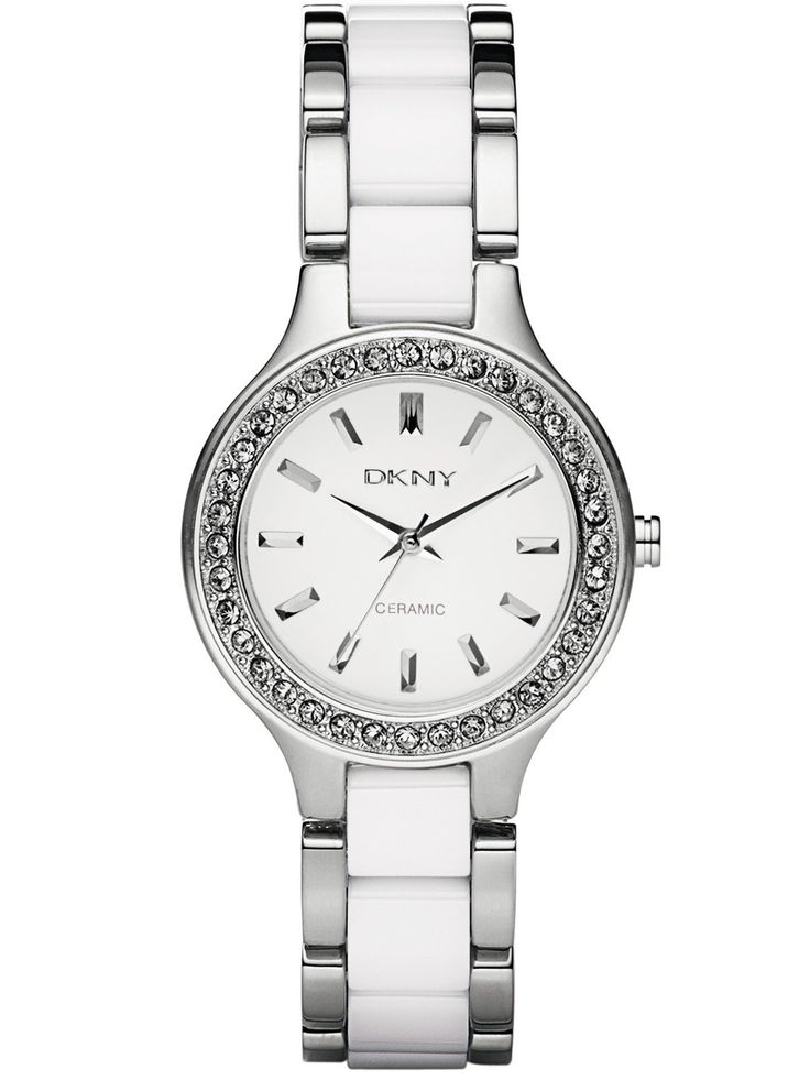 http://www.gofas.com.gr/el/womens-watches/dkny-ceramic-ladies-watch-ny8139-detail.html