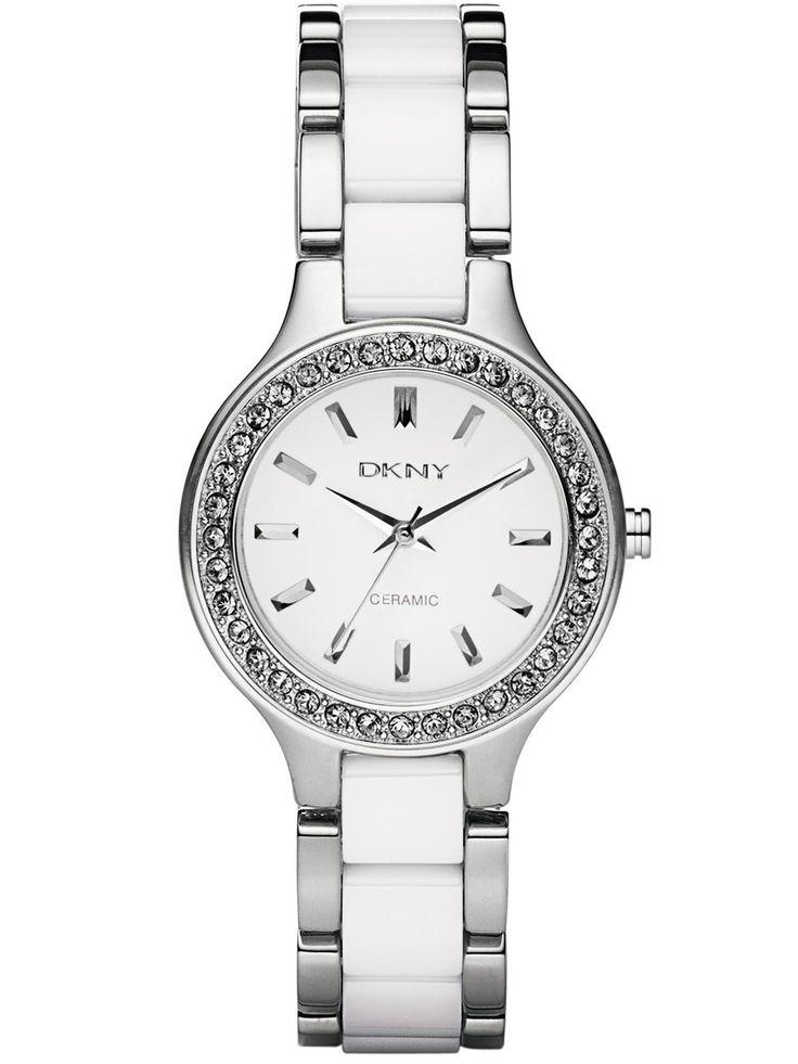 http://www.gofas.com.gr/el/womens-watches/dkny-ceramic-ladies-watch-ny8139-detail.html