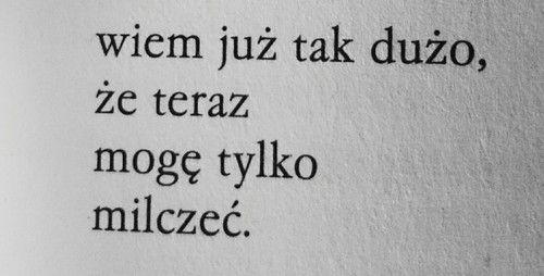 "Borszewicz ""Mroki"""