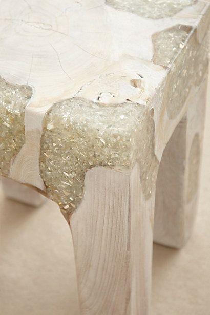 1623 Best Diy Furniture Images On Pinterest Resin