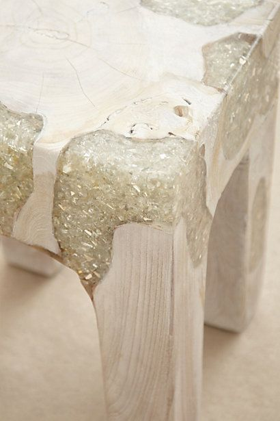 17 Best Ideas About Epoxy On Pinterest Wood Resin Epoxy Table Top And Epoxy Countertop