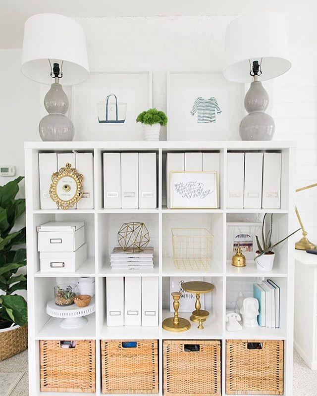 41 best Einrichten und Wohnen images on Pinterest Bedroom