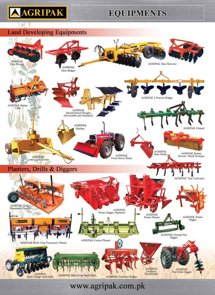 Tractor Implements And Attachments : Best images about agripak international on pinterest