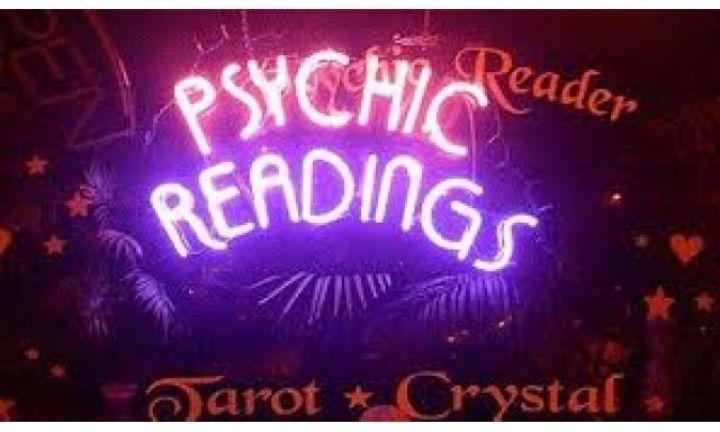 +27604205515 Spiritual Voodoo Healer Love spells Malaysia Arley, AL Arlington, AL Ashford, AL Ashland Prichard Scottsboro Selma Sheffield Sylacauga @ selma - 26-September https://www.evensi.us/27604205515-spiritual-voodoo-healer-love-spells-malaysia/226722313