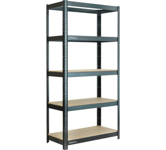Best 25 heavy duty garage shelving ideas on pinterest for Online shelf design tool