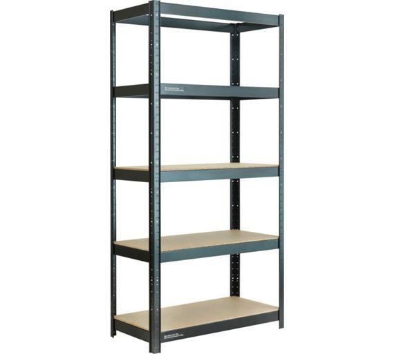 25 best ideas about heavy duty shelving on pinterest. Black Bedroom Furniture Sets. Home Design Ideas
