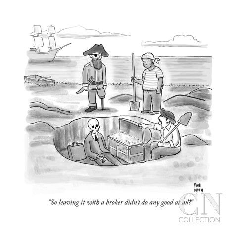27 best The New Yorker cartoons images on Pinterest   New yorker ...