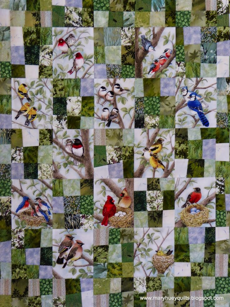 25+ best ideas about Panel quilts on Pinterest Quilting ideas, Fabric panels for quilting and ...