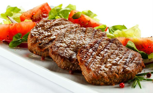 6 melhores receitas de carne
