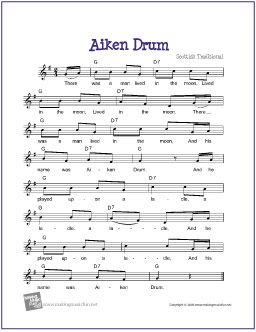 47 best images about Free Sheet Music for Guitar on Pinterest ...