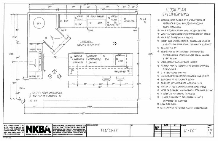 Image result for home renovation project plan template ...