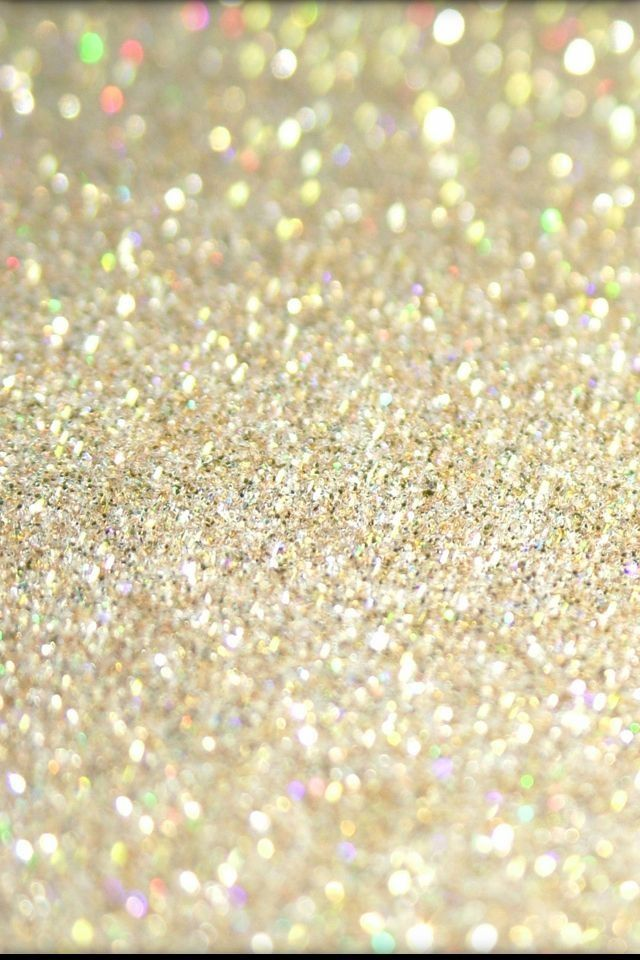 sparkle iphone wallpaper 17 best images about sparkle backgrounds on 13010