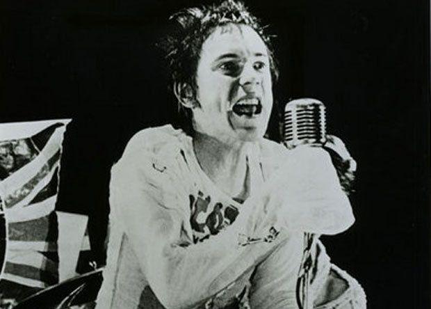 Las 100 mejores canciones de los 70 - Taringa!