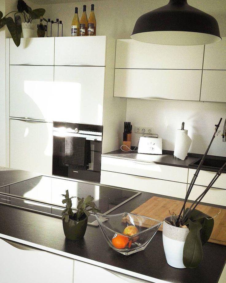 Atemberaubend Klassische Küchen Direkte Nottingham Bilder ...