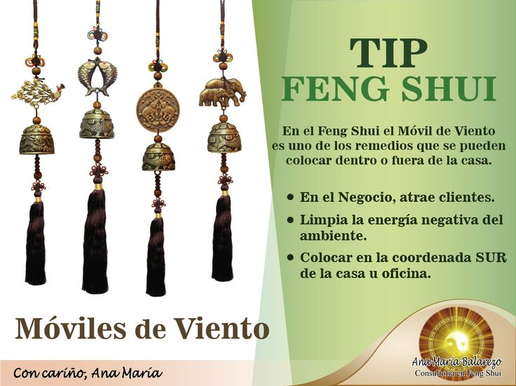 44 best feng shui tips images on pinterest - Feng shui en el hogar ...