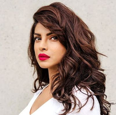 Priyanka Chopra Age, Height, Weight,  Husband, Family, Career, Wiki, Biography, Priyanka Chopra conceived 18 July 1982 is an Indian performer, vocalist, filmmaker,