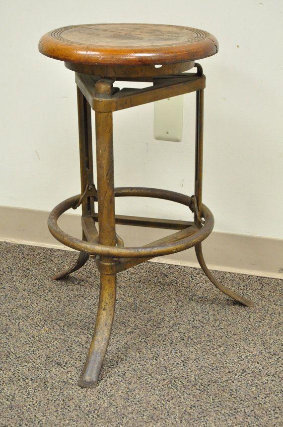Perfect 450 best Bar Stools images on Pinterest | Bar stools, Bar stool  KX49