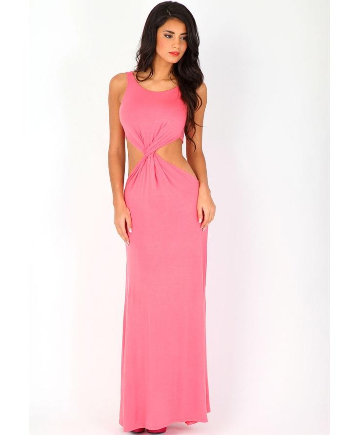 Mejores 9 imágenes de Going out Dresses en Pinterest | Salir ...