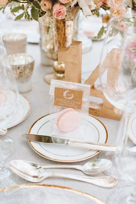 Nicole & Joey's Elegant Wedding at Graydon Hall Manor - EventSource.ca Blog
