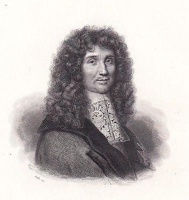Colbert-Jean-Baptiste-Colbert-Ministre-Louis-XIV-Reims-Marne