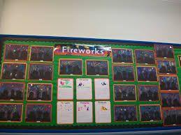 Image result for firework poem displays