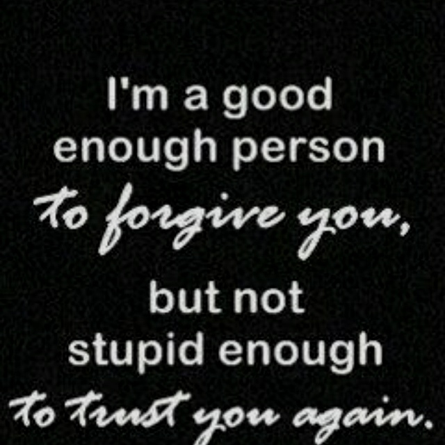 : Remember This, Life Lessons, Quote, True Words, Well Said, So True, Good Enough, Forgiveness, True Stories