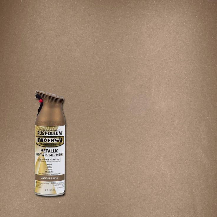 Best 25 Spray Paint Metal Ideas On Pinterest Spray Paint Tips Spray Painting Metal And