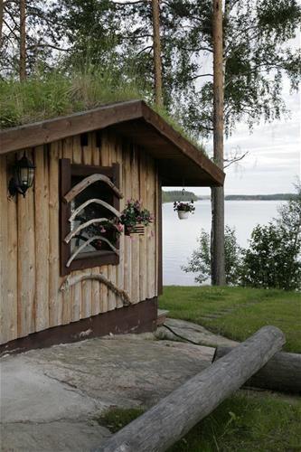 Rundreise Helsinki & Seengebiet für Saunaliebhaber - show - Rundreisen