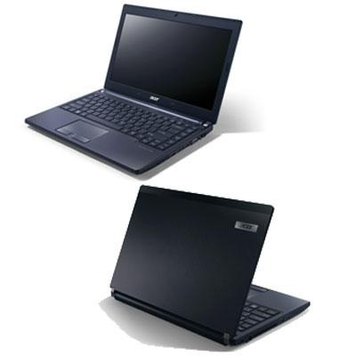 ET25360516    Price: $812.88    #Acer, #Laptop, #Computer, #Shopping