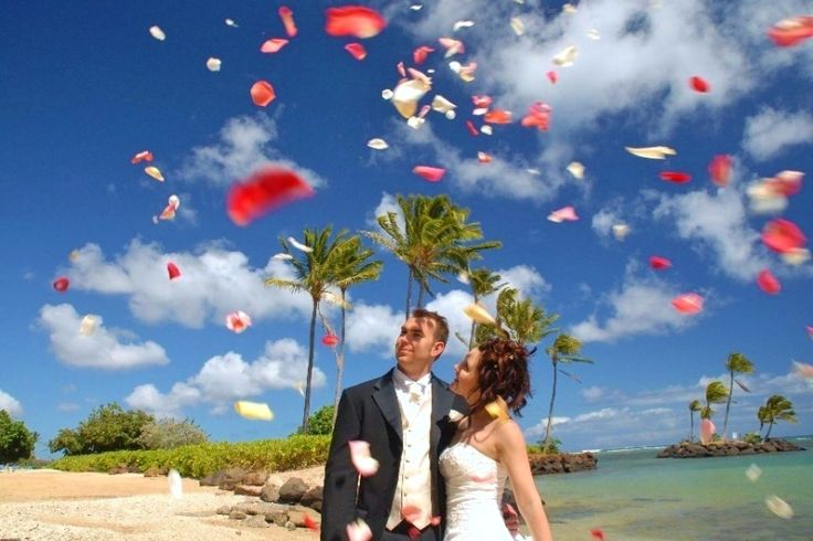 #HawaiiHoneymoonTourPackages, #HoneymooninHawaii 2014 - Find a Grate deal for Hawaii Honeymoon Packages at #ParasHolidays, all inclusive package with great hotels, resorts etc. Enjoy your honeymoon trip in your budget.
