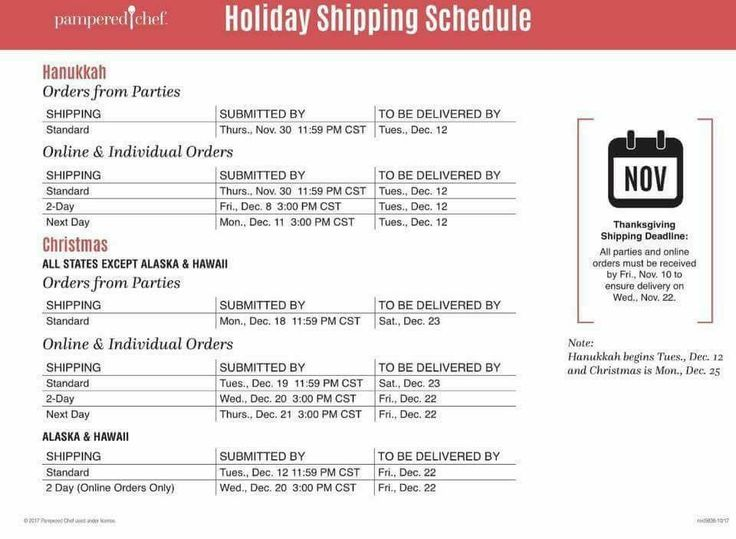 Más de 25 ideas increíbles sobre Holiday schedule 2017 en Pinterest - how to make a dance resume