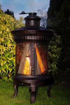 Best 25+ Garden wood burner ideas on Pinterest Log burner