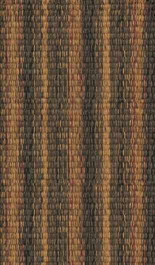 Braided Rug For Living Room Bedroom Or Dining Rugs