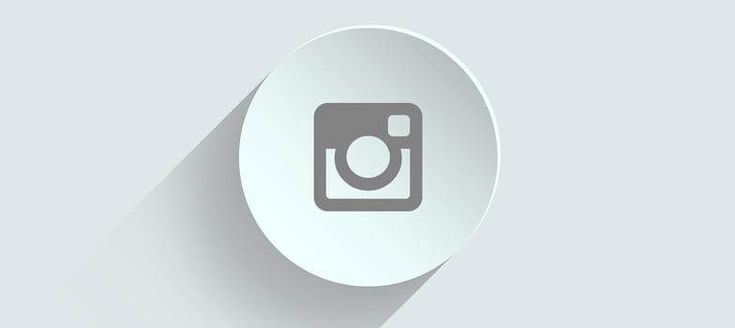 Combine the fun with the useful and make the most of Instagram now! See how you can sell on Instagram here:  http://shoptsie.com/blog/instagram-brings-you-instant-sales/ #socialmediagameonfleek #socialmediamarketing #sellonline #sell #havefunselling